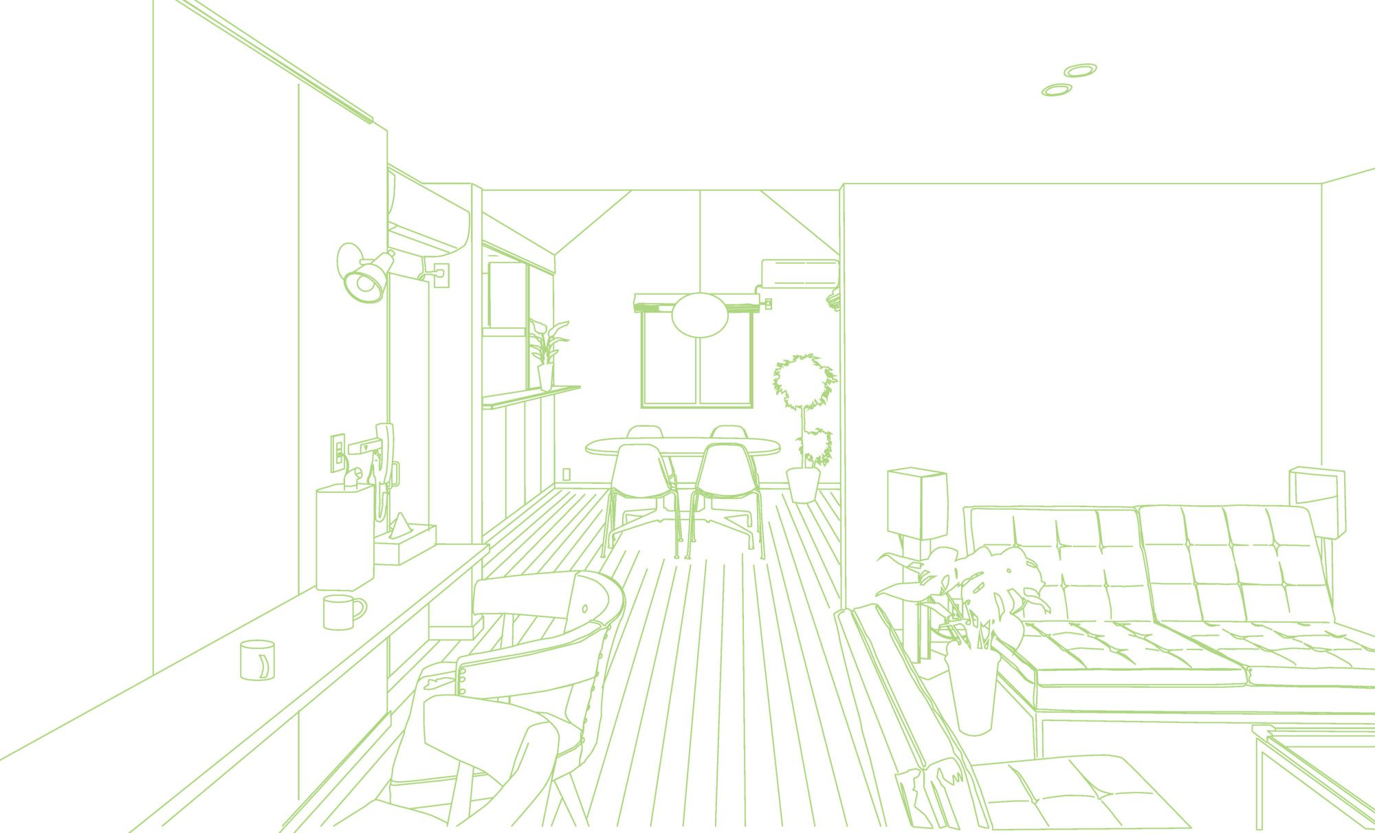 空間aga-ブログ