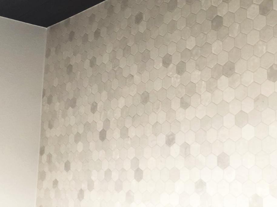 施工ビニール壁紙-4