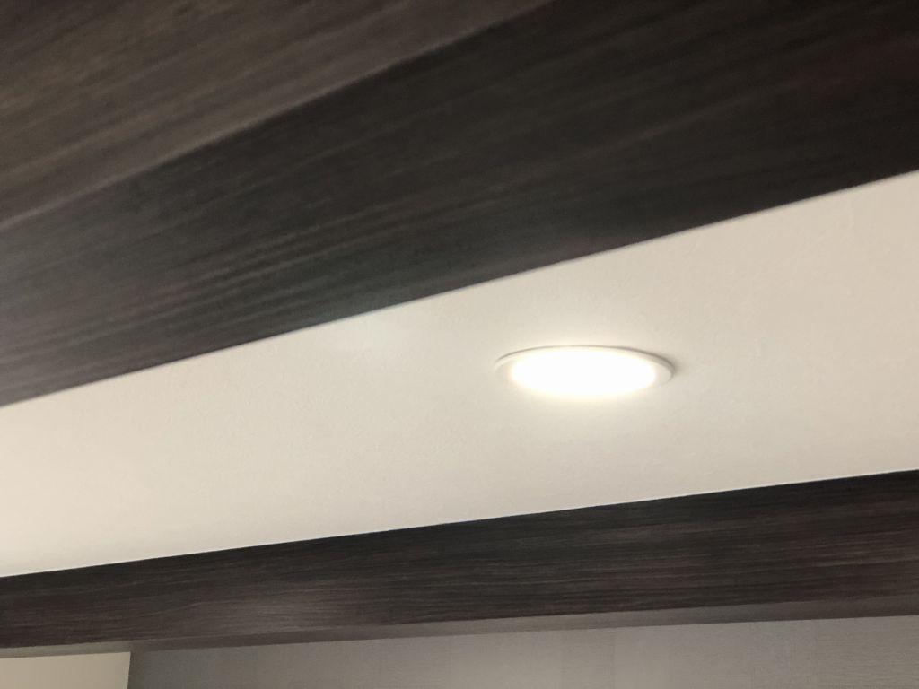 施工ビニール壁紙-5