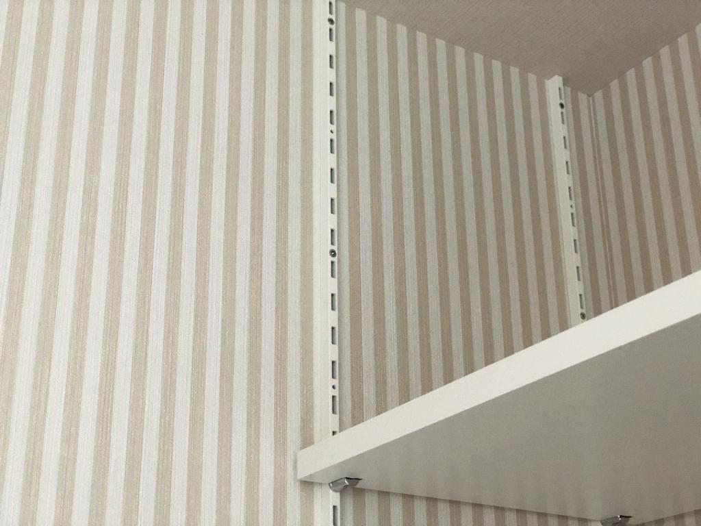 施工ビニール壁紙-12