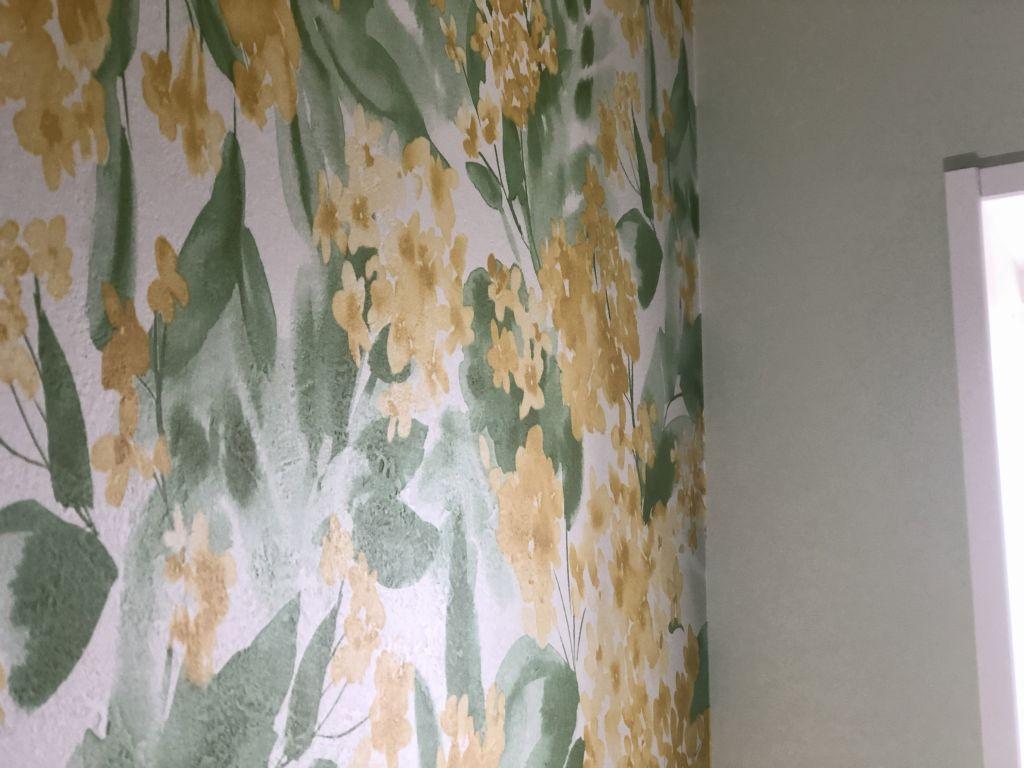 施工ビニール壁紙-14