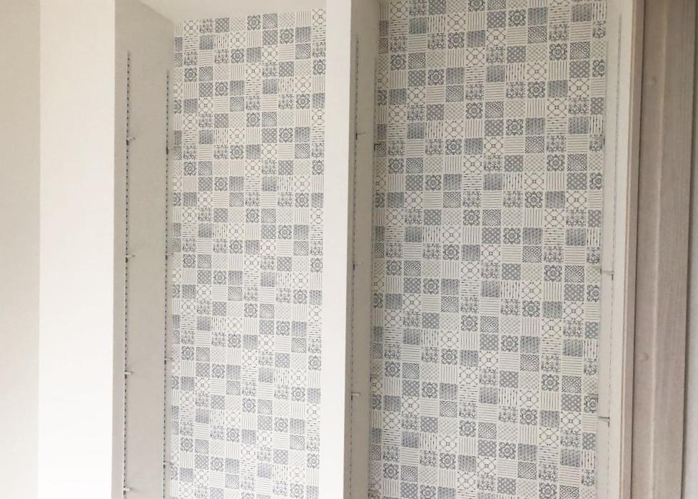 施工ビニール壁紙-19