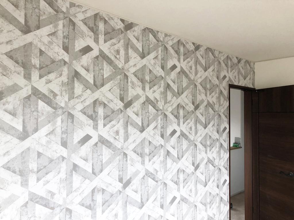 施工ビニール壁紙-22