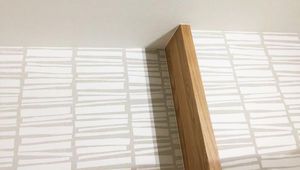 施工ビニール壁紙-25