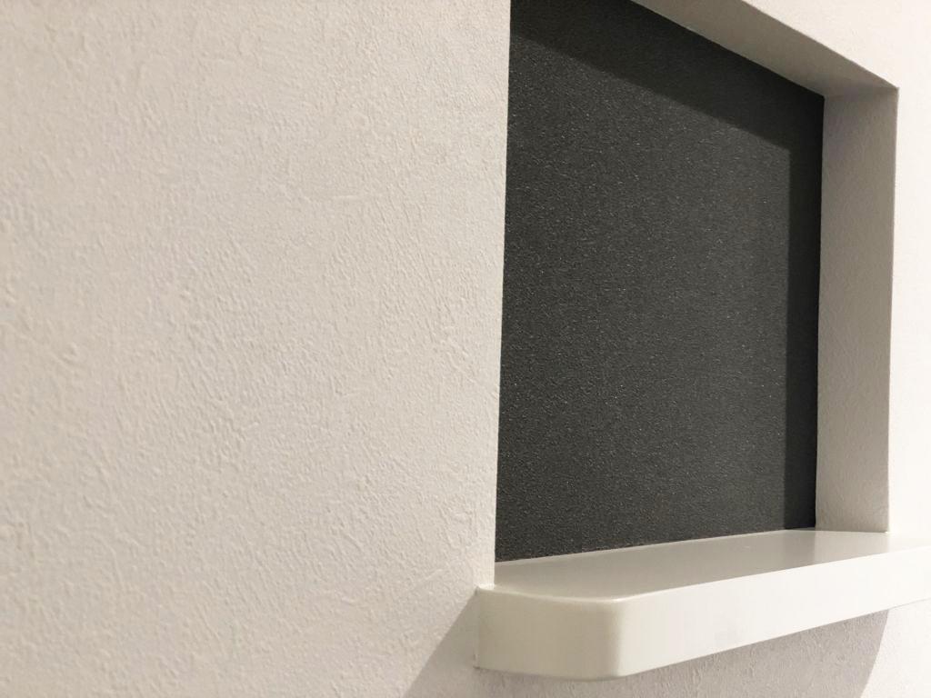 施工ビニール壁紙-6