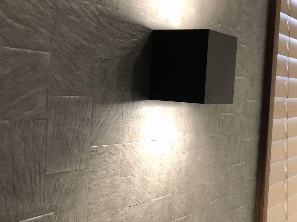 施工ビニール壁紙-8