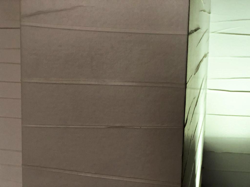 施工輸入壁紙